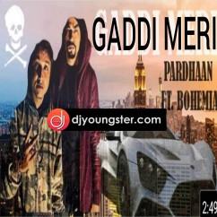 Gaddi song download by Bohemia