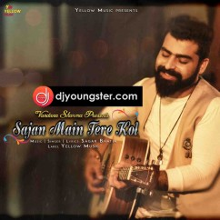 Sagar Bhatia all songs 2019