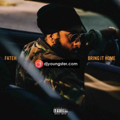 100 Bande song download by Fateh