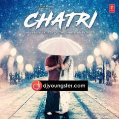 Chattri Geeta Zaildar mp3