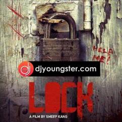 Chad Gai Oye Lock  song download by Happy Raikoti