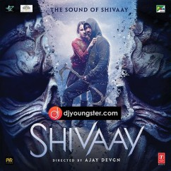 Tere Naal song download by Kailash Kher