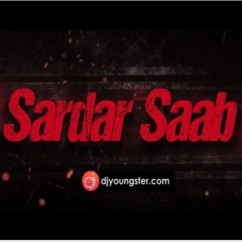 Sardar song download by Jazzy B