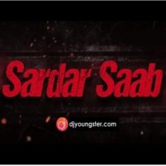 Sardar Saab Jazzy B mp3