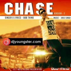 Chase song download by Bob Thind
