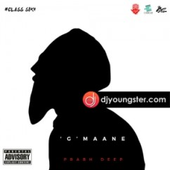 G Maane song download by Prabh Deep