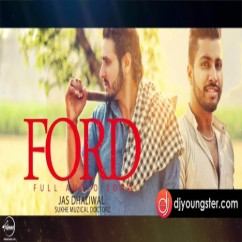 Jas Dhaliwal all songs 2019