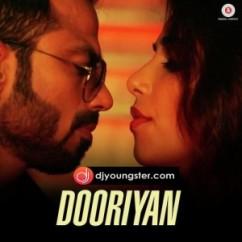 Dooriyan song download by Id Rox Inder