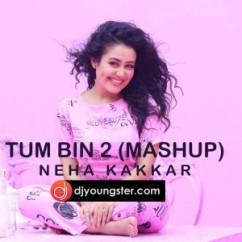 Tum Bin 2 Mashup song download by Neha Kakkar