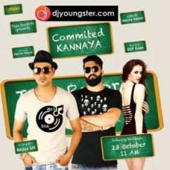 Committed Kannaya song download by Bagga Gill