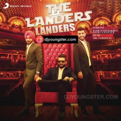 Lander song download by Landers