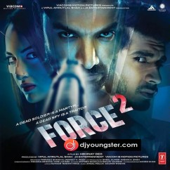Catch Me If U Can song download by Armaan Malik