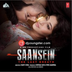 Saansein song download by Armaan Malik