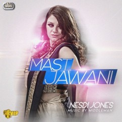 Nesdi Jones all songs 2019
