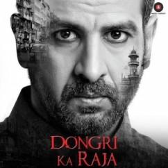 Naina (Dongri Ka Raja) song download by Altamash Faridi