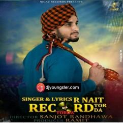 Record Tor Da R Nait mp3