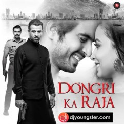 Piya Tu Piya song download by Arijit Singh