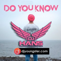 Do You Know Remix Dj Hans mp3