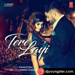 Tere Layi song download by Simarjit Bal