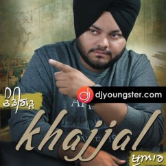 Chandigarh Khajjal Khuaar song download by Jass Jee