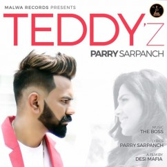 Teddyz Parry Sarpanch mp3