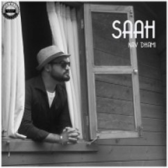Saah song download by Nav Dhami