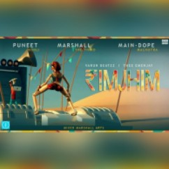 Rimjhim song download by Puneet