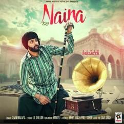 Naina song download by Kevin Malaiya