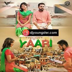 Yaari Navi Navi song download by Sunny Camra
