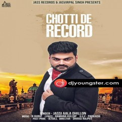 Jassi Aala Dhillon all songs 2019