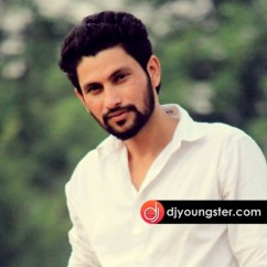 Bhula Gi song download by Davvy Batth