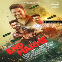 End Marhe song download by Jimmy Kotakpura