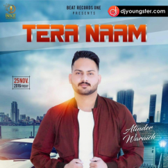 Atinder Waraich all songs 2019