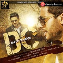 DC Surjit Khan mp3