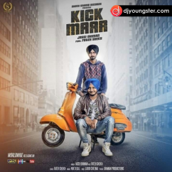 Jassi Dhiman all songs 2019