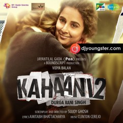 Lamhon Ke Rasgulle song download by Sunidhi Chauhan