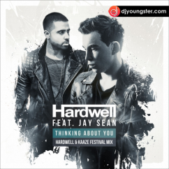 Thinking About You song download by Jay Sean