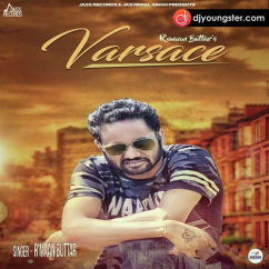 R Maan Buttar all songs 2019