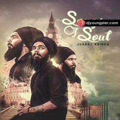 Wings (Songs Of Soul) Jugraj Rainkh mp3