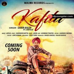 Kafila song download by Sahib Kaler
