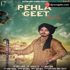 Preet Saroye all songs 2019