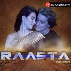 Dil Faqeer (Raasta) song download by Rahat Fateh Ali Khan