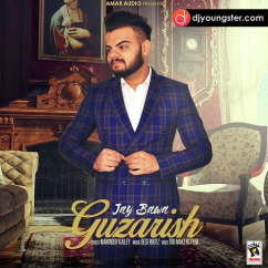 Guzarish song download by Jay Bawa
