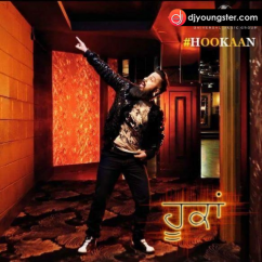 Hookan song download by Mehsopuria, PBN