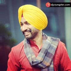 Paisa song download by Hardeep Grewal