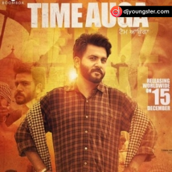 Time Auga song download by Feroz Mani