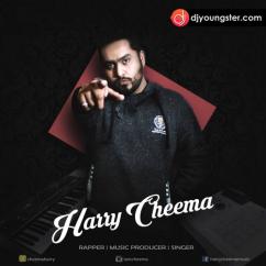 Shatranj song download by Harry Cheema