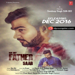 Father Saab song download by Ranbir