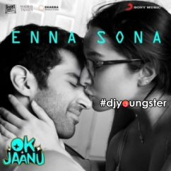 Enna Sona song download by Arijit Singh