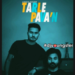 Tarle Pavan song download by Amrik Dugg